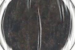6122jc-2.jpg