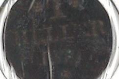 6122jc-3.jpg