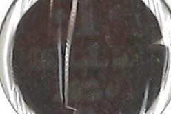 6122jg-3.jpg