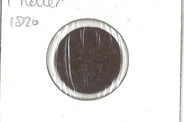 6122jh-1.jpg