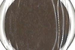 6122ji-2.jpg