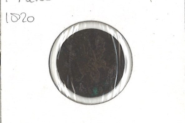 6122jj-1.jpg
