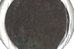 6122jj-3.jpg