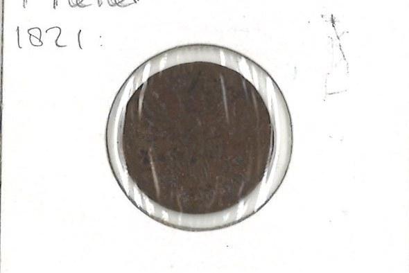 6122jm-1.jpg