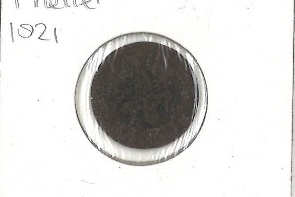 6122jo-1.jpg