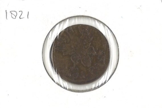 6122jq-1.jpg