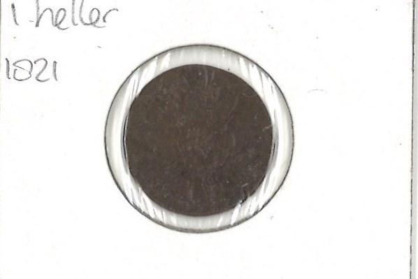 6122jr-1.jpg