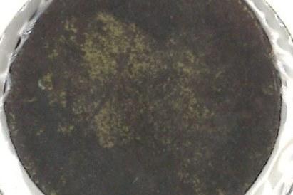 6122lc-2.jpg