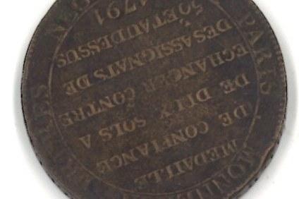 6122ll-2.jpg