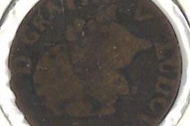 6122lv-2.jpg