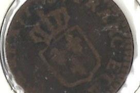 6122lv-3.jpg