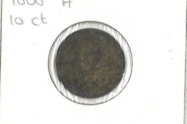 6122ma-1.jpg