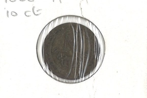 6122mc-1.jpg