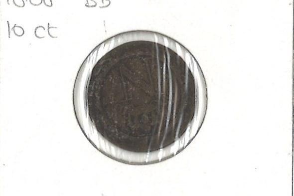 6122md-1.jpg