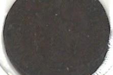 6122mn-2.jpg