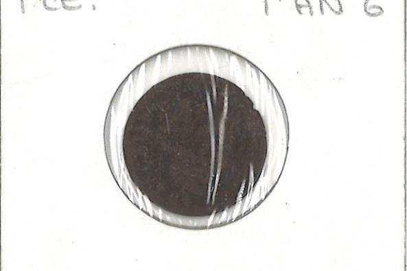 6122nb-1.jpg