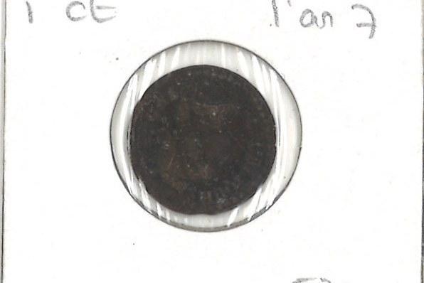 6122nf-1.jpg