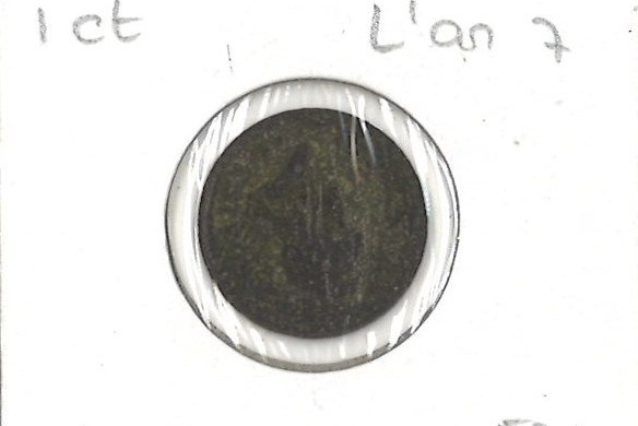6122ng-1.jpg