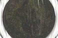 6122ng-2.jpg
