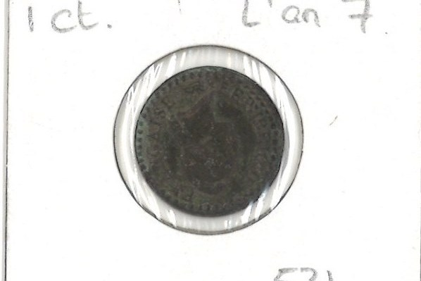 6122ni-1.jpg