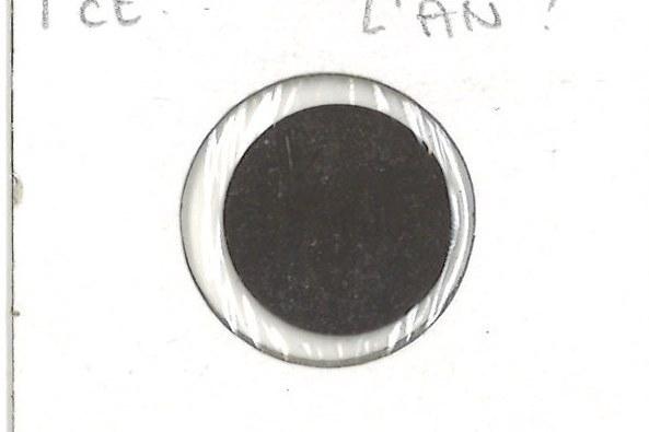 6122nj-1.jpg