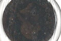 6122nl-2.jpg
