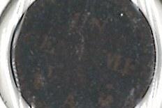 6122nl-3.jpg