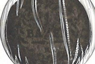 6122ob-3.jpg