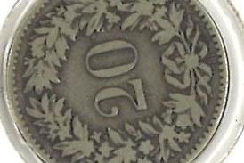6122og-3.jpg