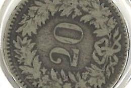 6122oi-3.jpg