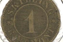 6122pg-3.jpg