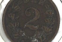 6122pq-3.jpg
