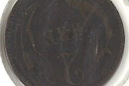 6122pr-3.jpg