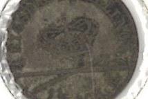 6122pu-3.jpg