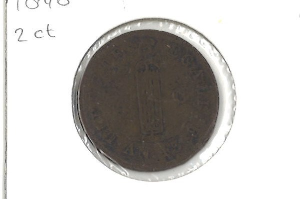 6122qi-1.jpg