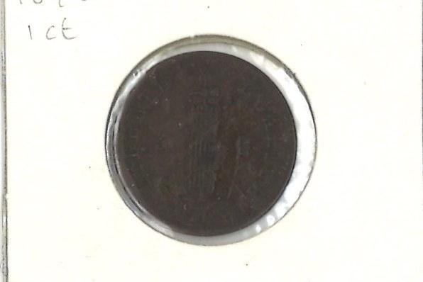 6122qj-1.jpg
