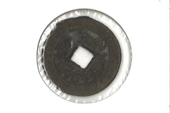 6122tb-1.jpg