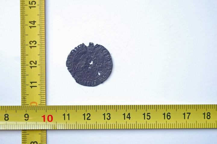 6128 A-1.jpg
