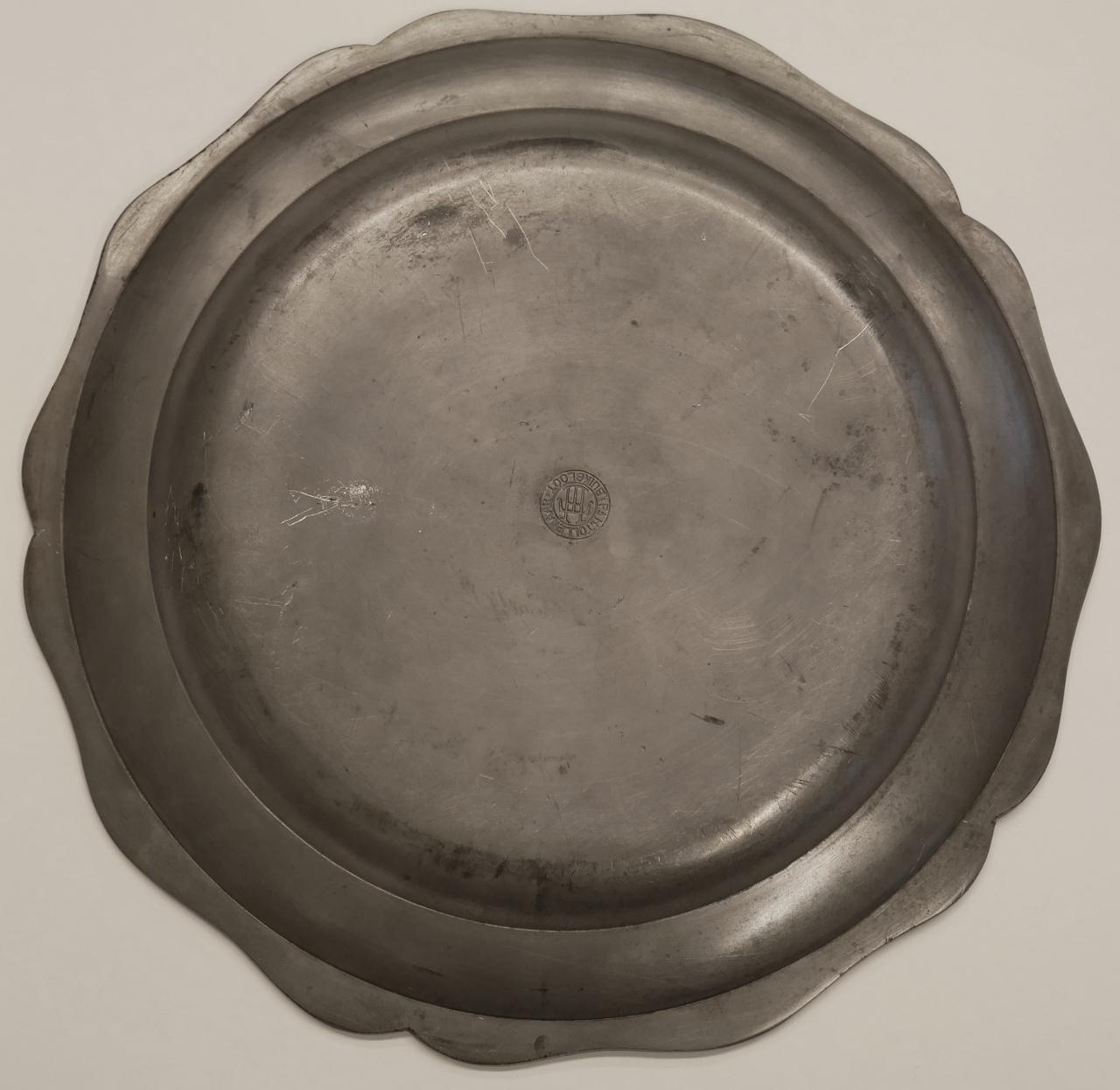 6651-2.JPG