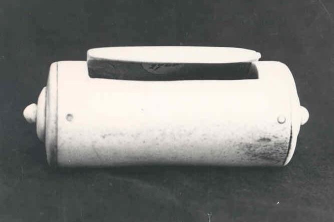 BR 0126.jpg