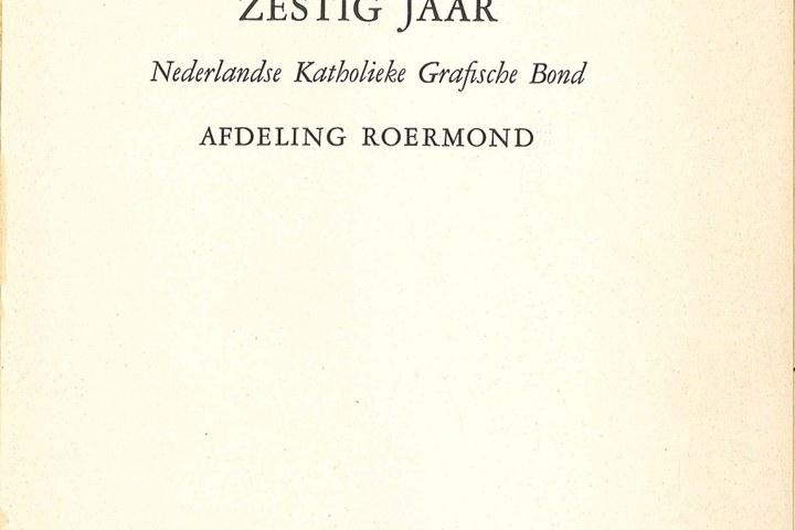 BR 0287-2.jpg