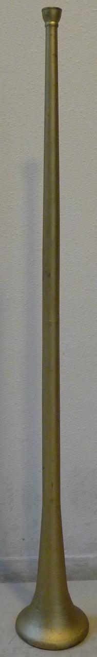 BR 0464a.JPG