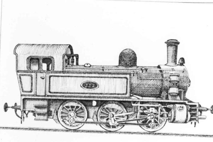 RWB 178.jpg
