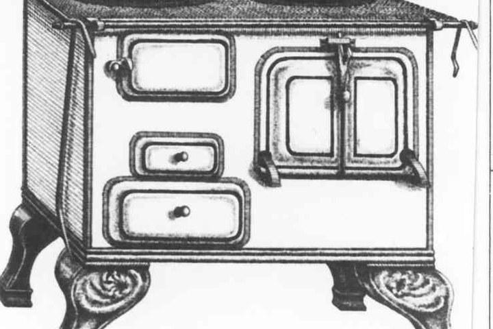 RWB 271.jpg