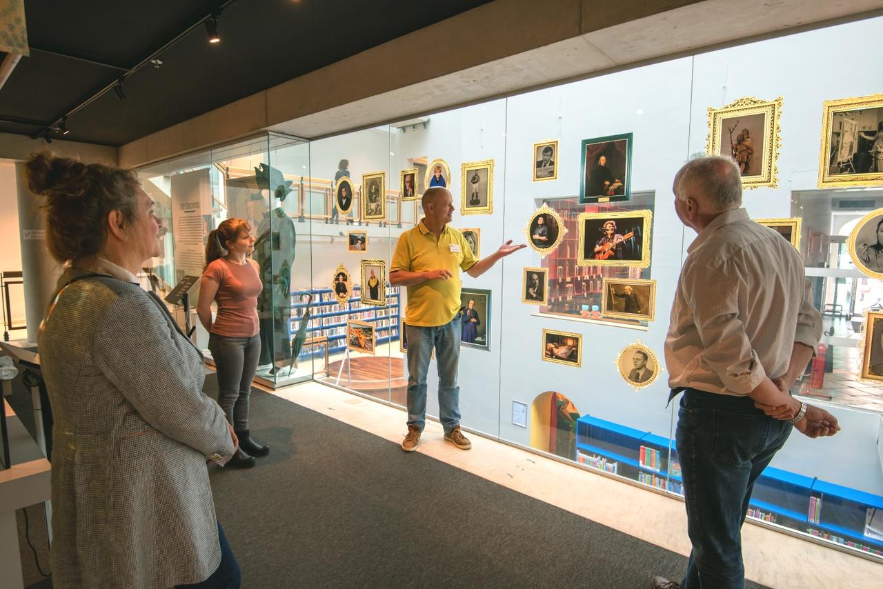 historisch-museum-roermond-beroemdheden