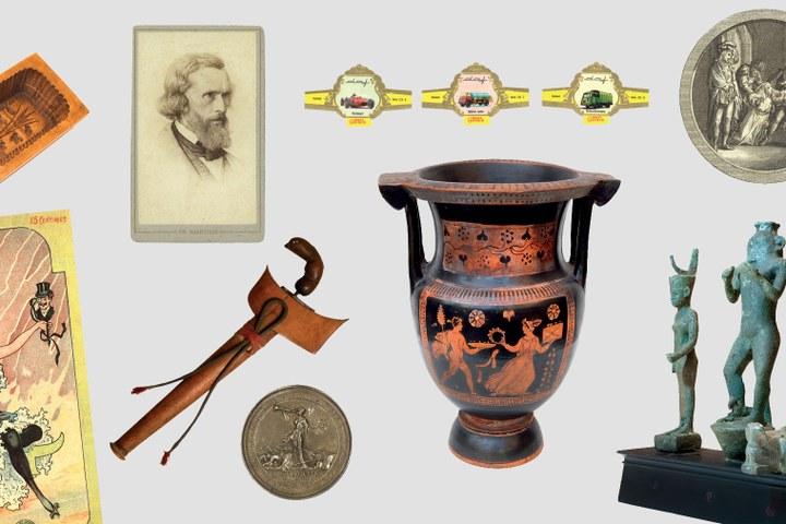 museum-historiehuis-roermond-verbazende-verzamelingen.jpg