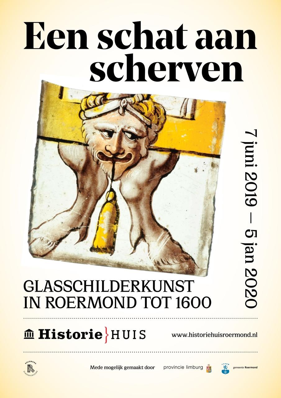 museum-historiehuis-glasschilderkunst