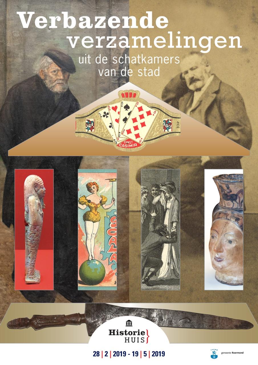historiehuis-roermond-tentoonstelling-verbazende-verzamelingen