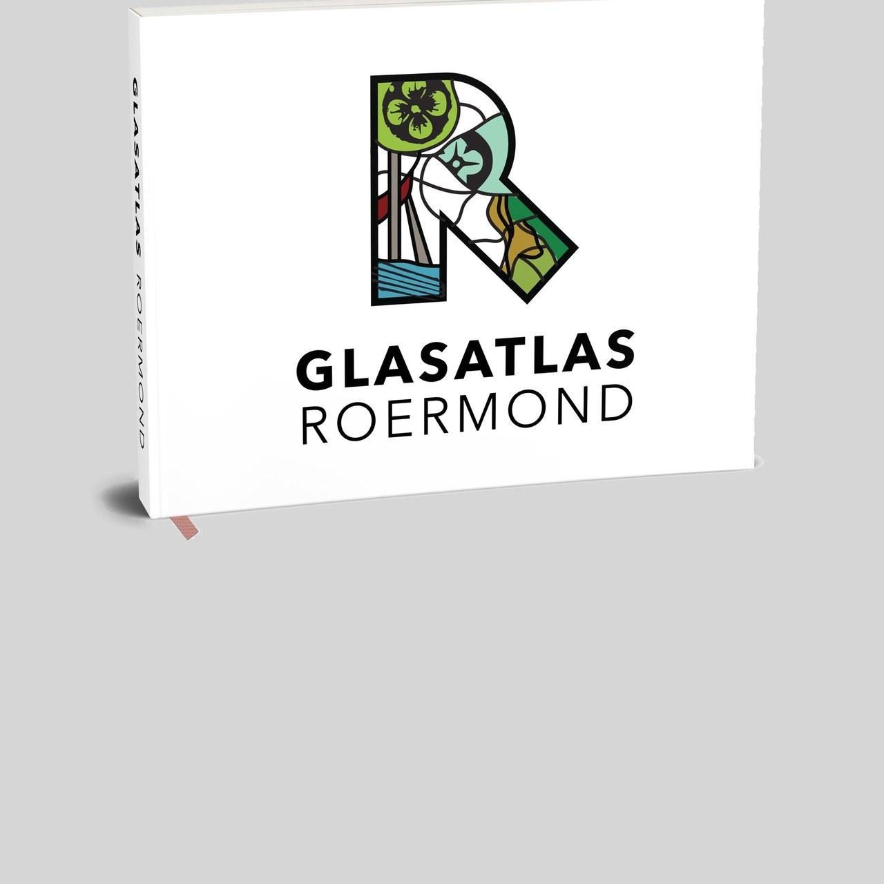 glasatlas-roermond.jpg